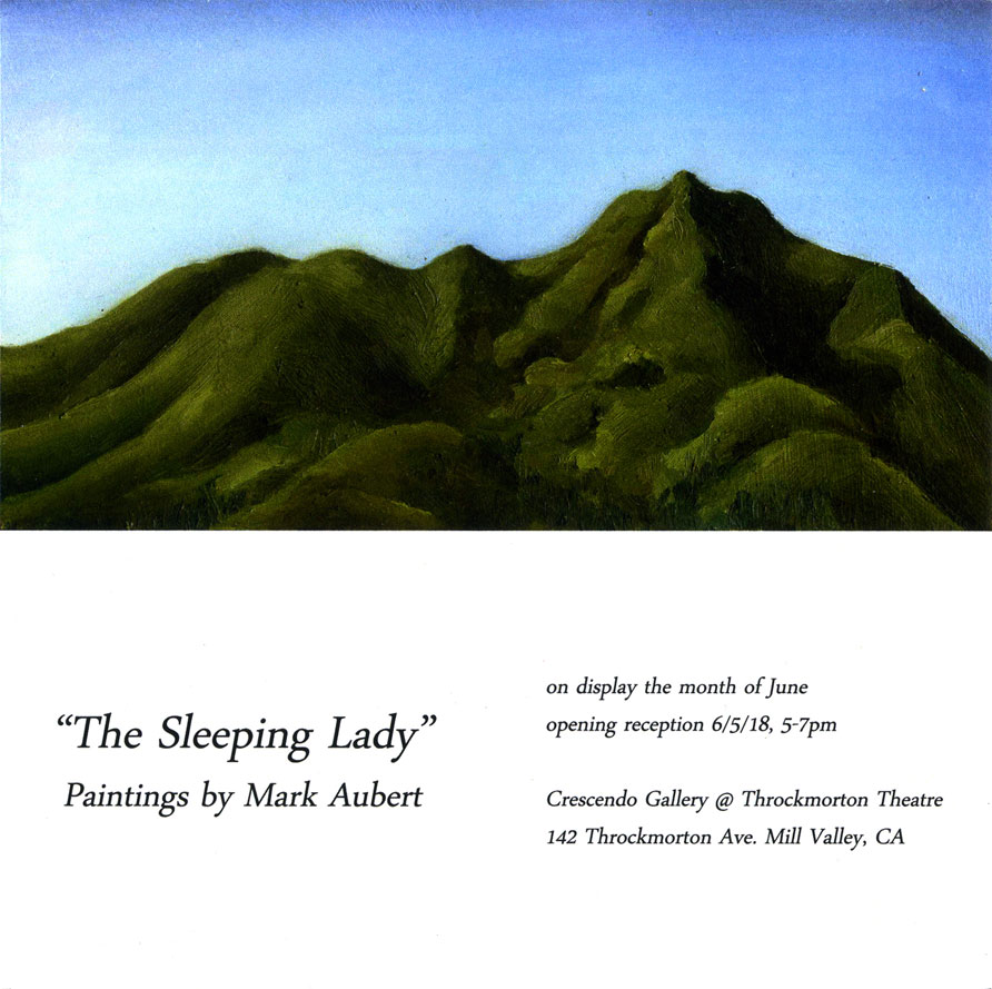 The Sleeping Lady - paintings by Mark Aubert.jpg