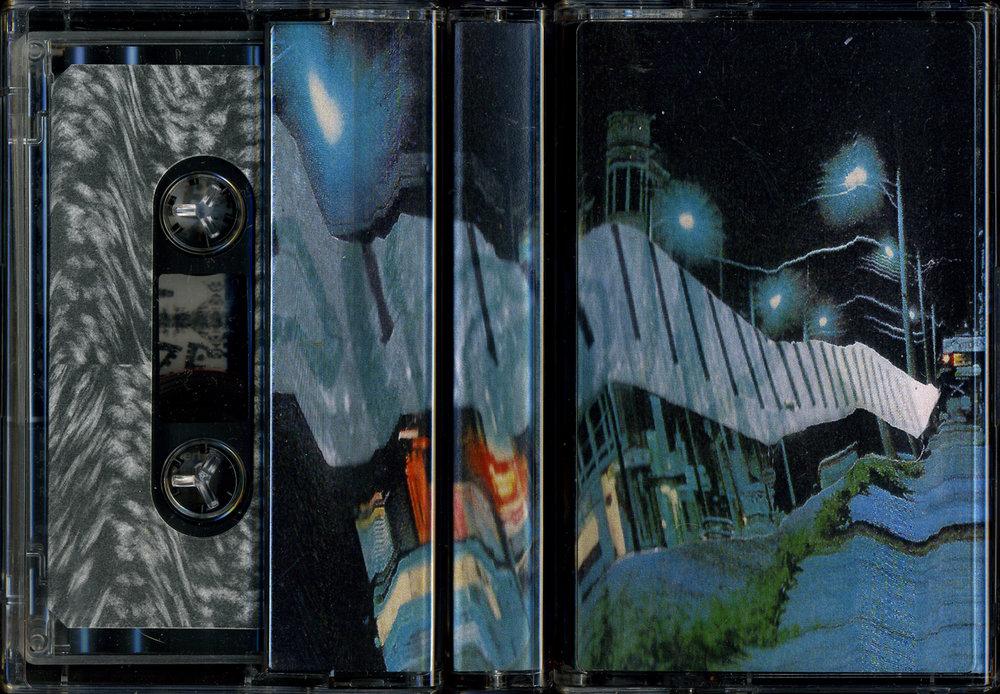 ray phaze tape spread.jpg