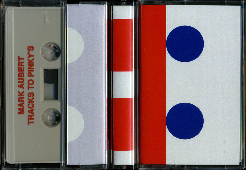 split tape spread 3.jpg