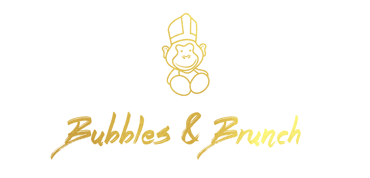 Bubbles & Brunch