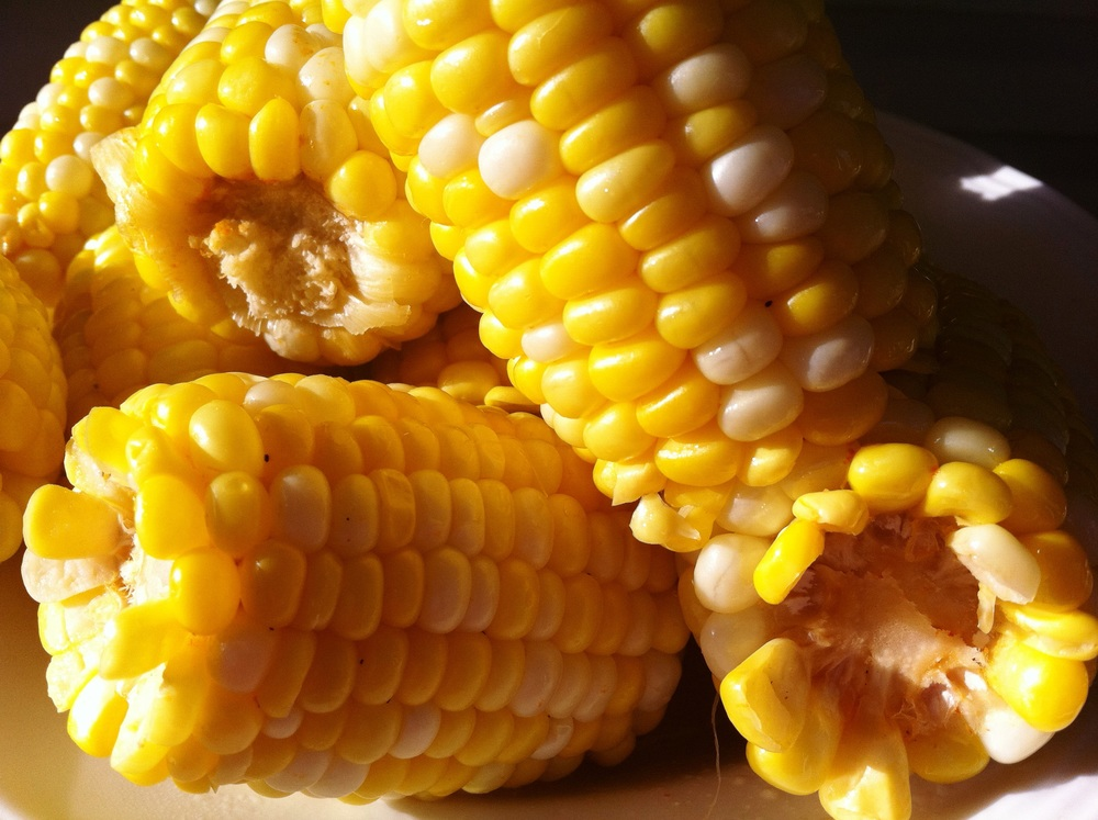 spiced-corn-on-the-cob.jpg