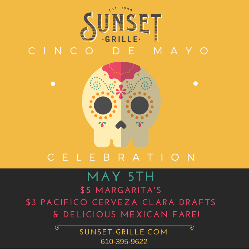 cincodemayo-sunset