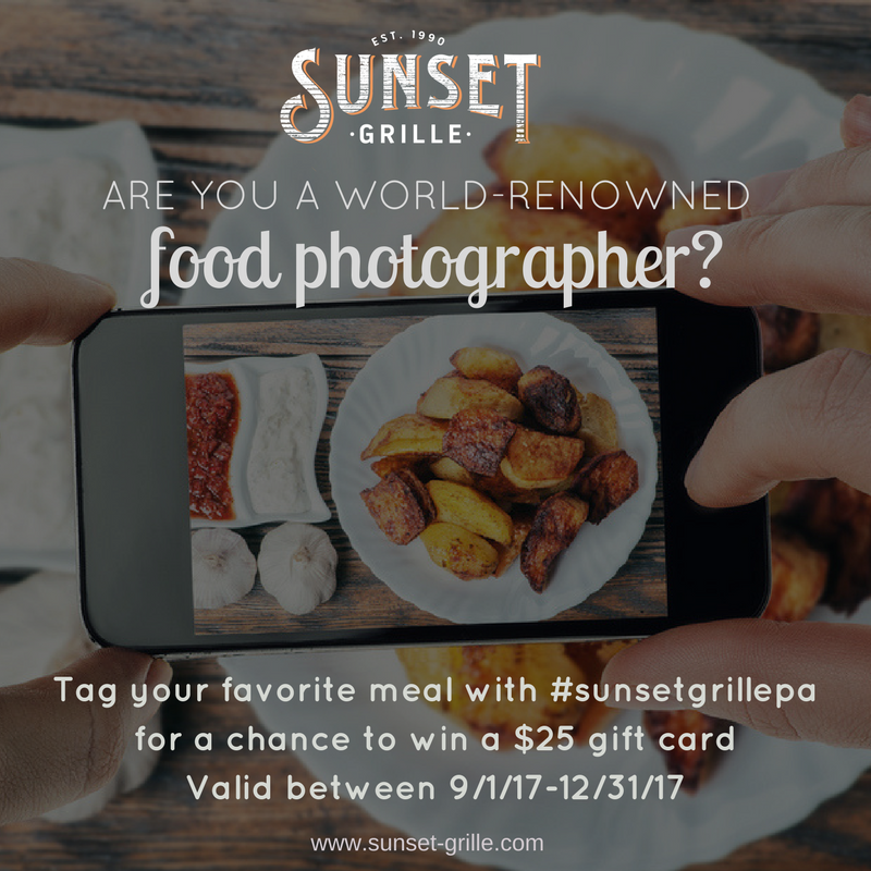 sunset grille-foodpics