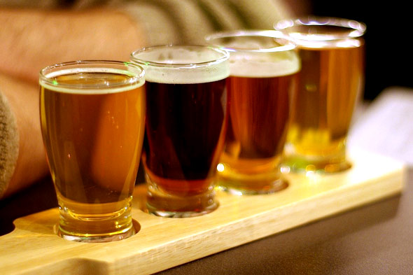 beer-flight.jpg