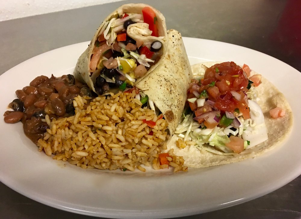 Mexican Fiesta-veggie burritto.jpg