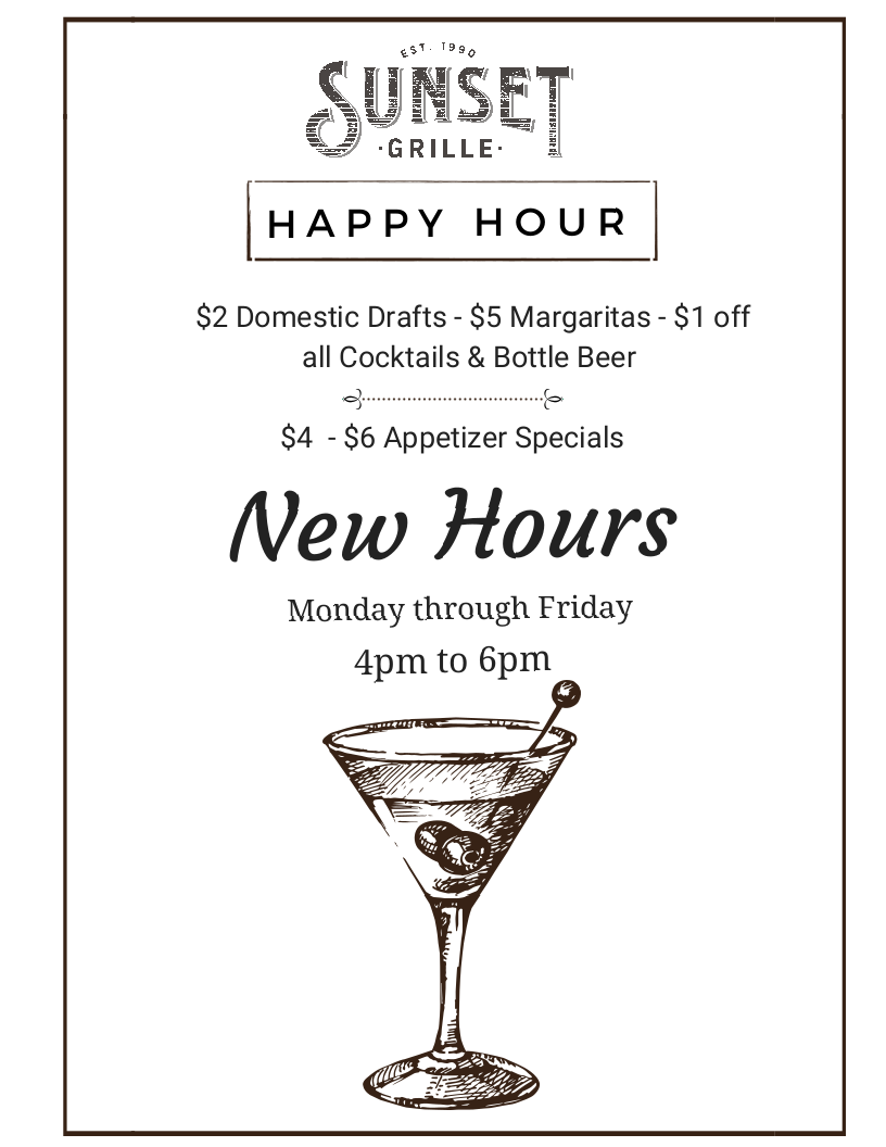 happy hour new hours.png