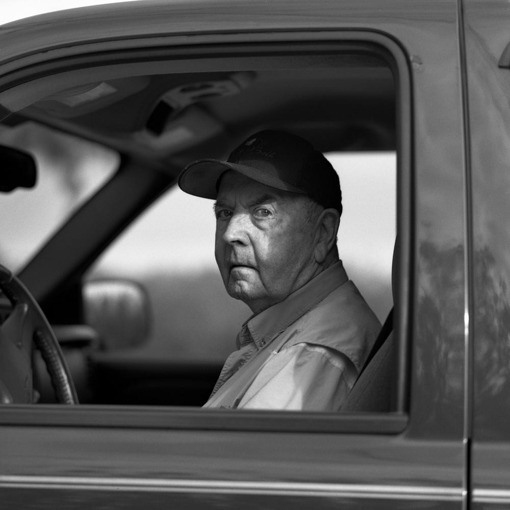 Driving Privilege, 2010