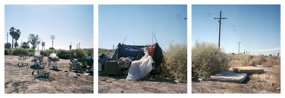 Desert Camp (I10), Blythe, CA 2013