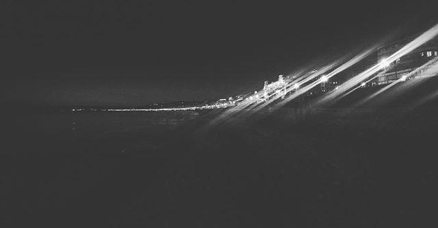 #Homesweethome  #nice #ilovenice 🏠🌴💖 . . . . . . #citylights #promenadedesanglais #nicefrance #nice06 #cotedazur #niceislove #nicebeach #palmtree #galets #villagedenoel #lemeridien #negresco #negrescohotel #mer #plage #villedenice #noel #noel2018  #frenchriviera #family #love #palaisdelamediterranee #palaisdelamediterranée @villedenice @visitcotedazur