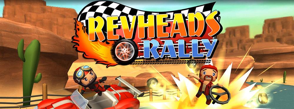 RevHeads_Ident.jpg