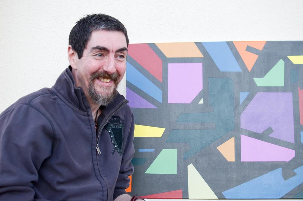 George (49 of 74).jpg
