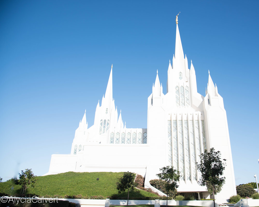 SDTemple.2018 (1 of 2).jpg