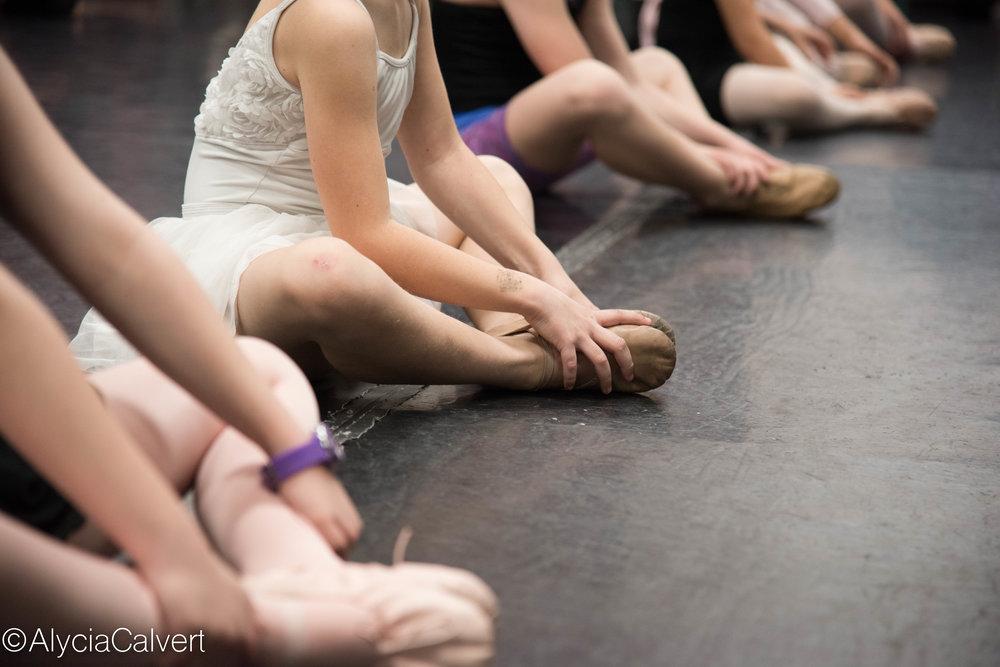 Ballet (4 of 21).jpg