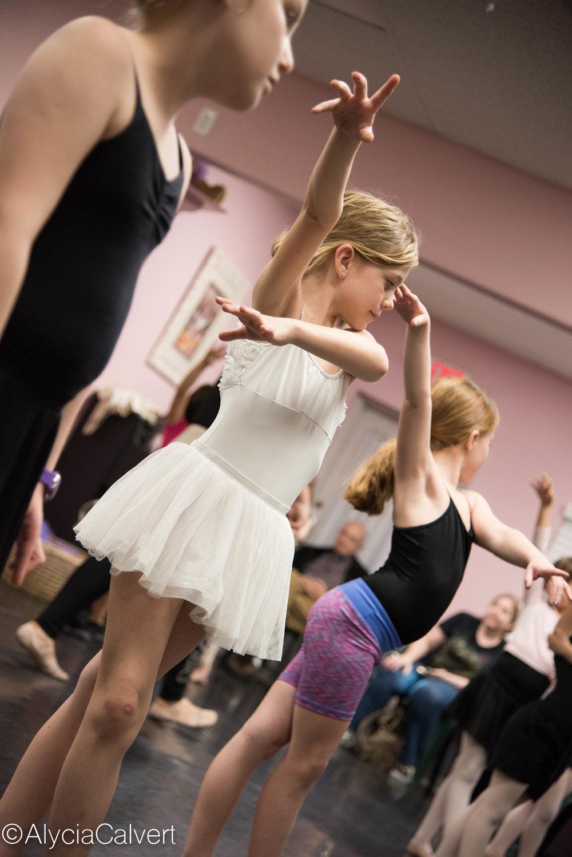 Ballet (11 of 21).jpg