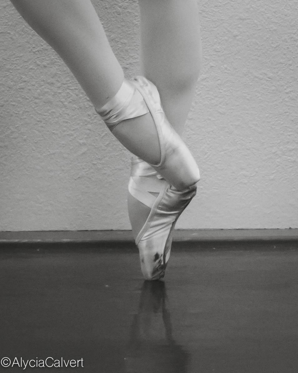 Ballet (16 of 21).jpg