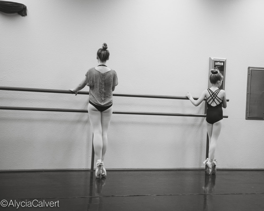 Ballet (19 of 21).jpg