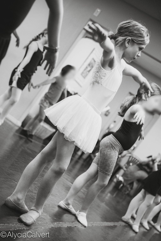 Ballet (12 of 21).jpg