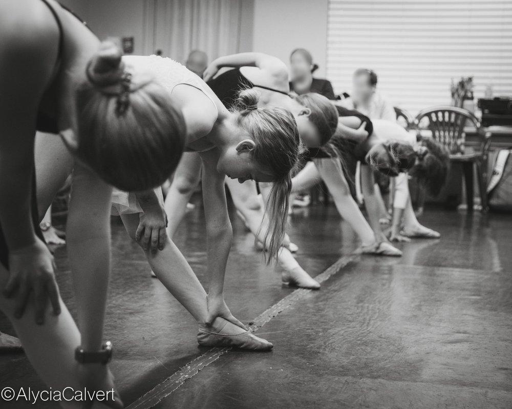 Ballet (7 of 21).jpg