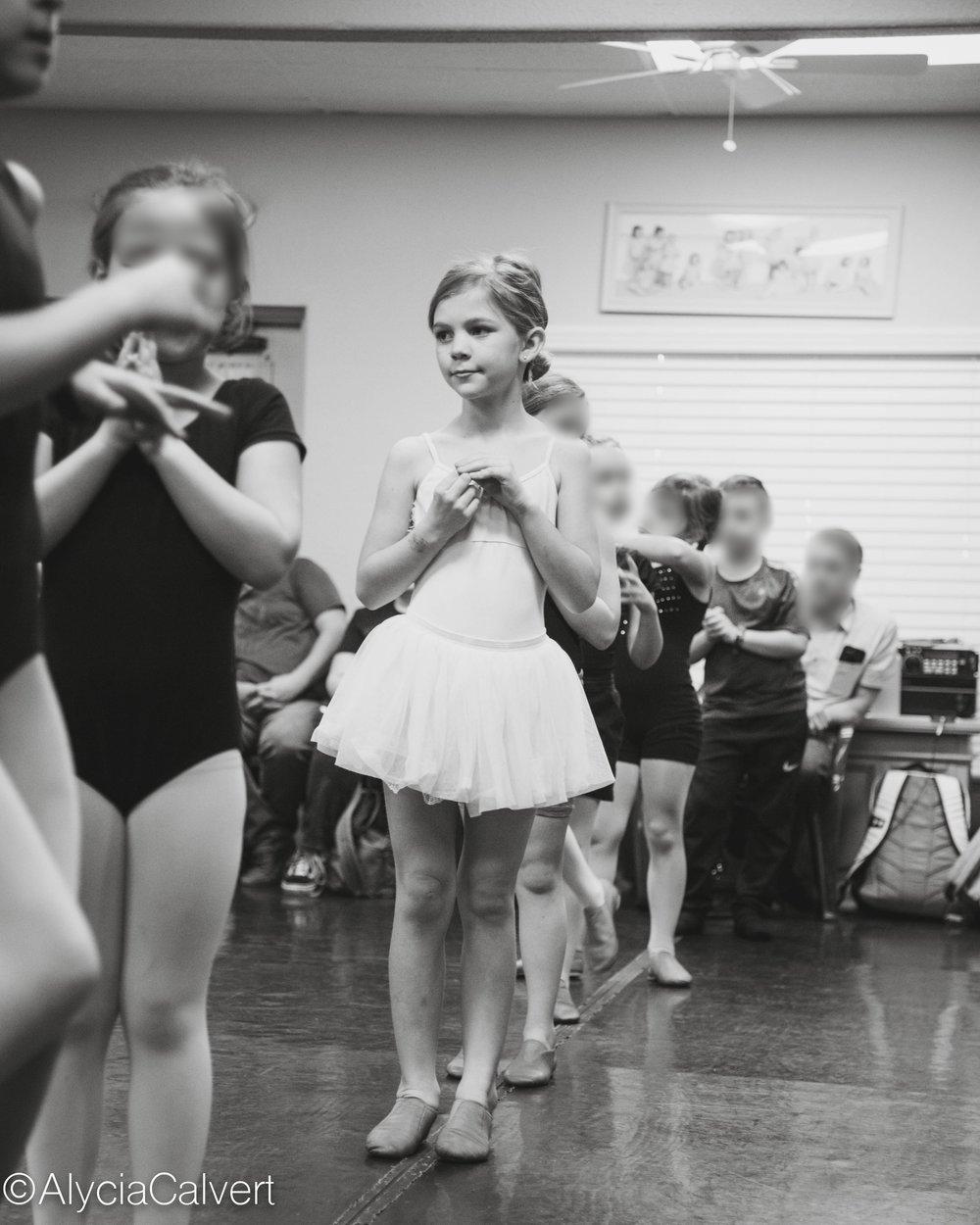 Ballet (3 of 21).jpg