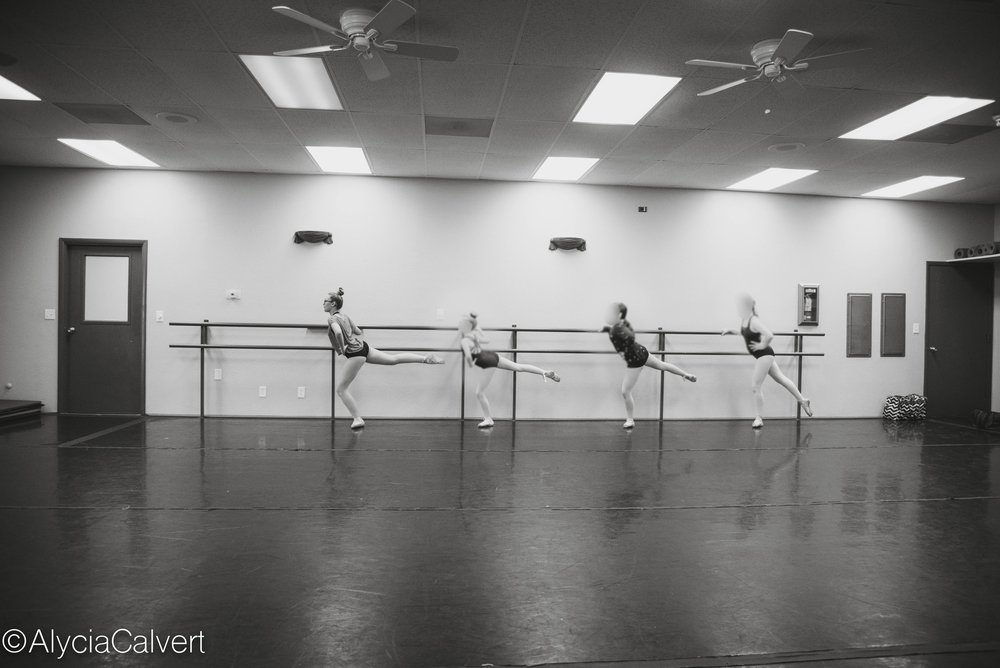 Ballet (18 of 21).jpg