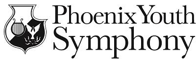 Phoenix Youth Symphony Logo.png