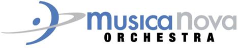 MusicaNova Orchestra Logo.png