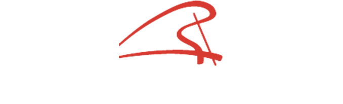 Arizona Piano Institute