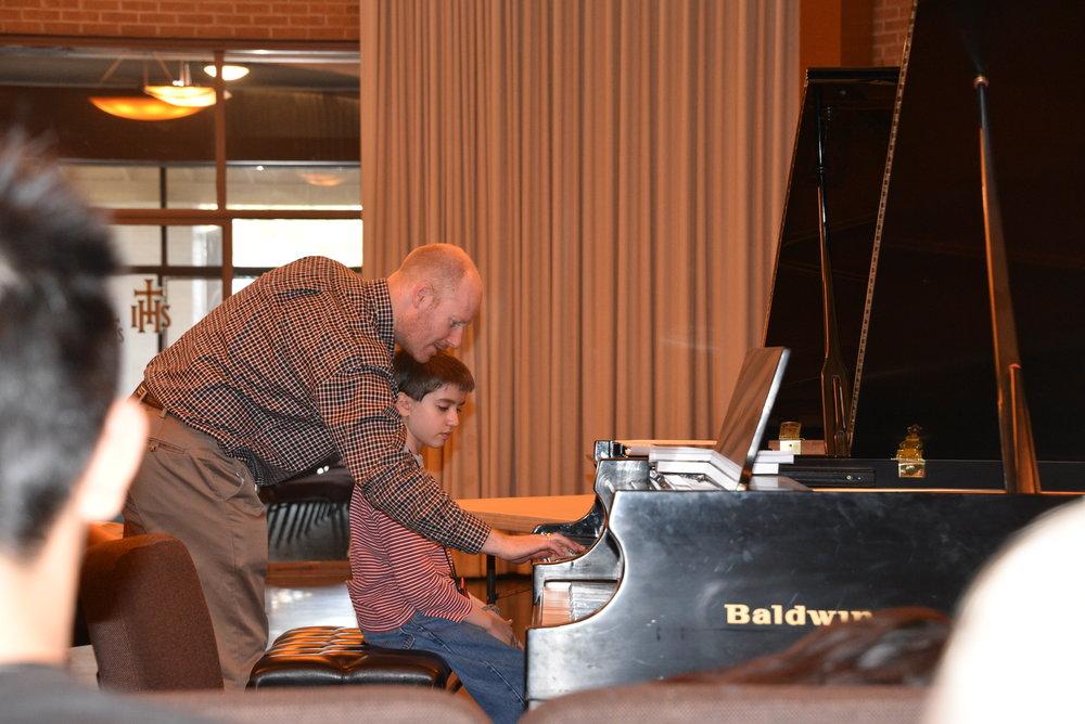 Elias and Asher at Piano.JPG
