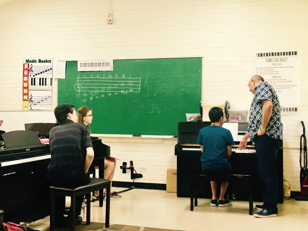 Vanja's Composition Workshop with Older Students.JPG