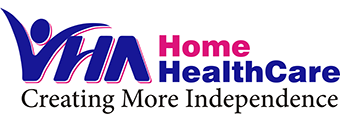 Welcome to VHA Home HealthCare