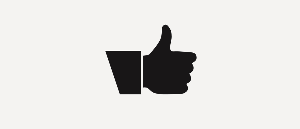 thumbs_up_003-01.jpg