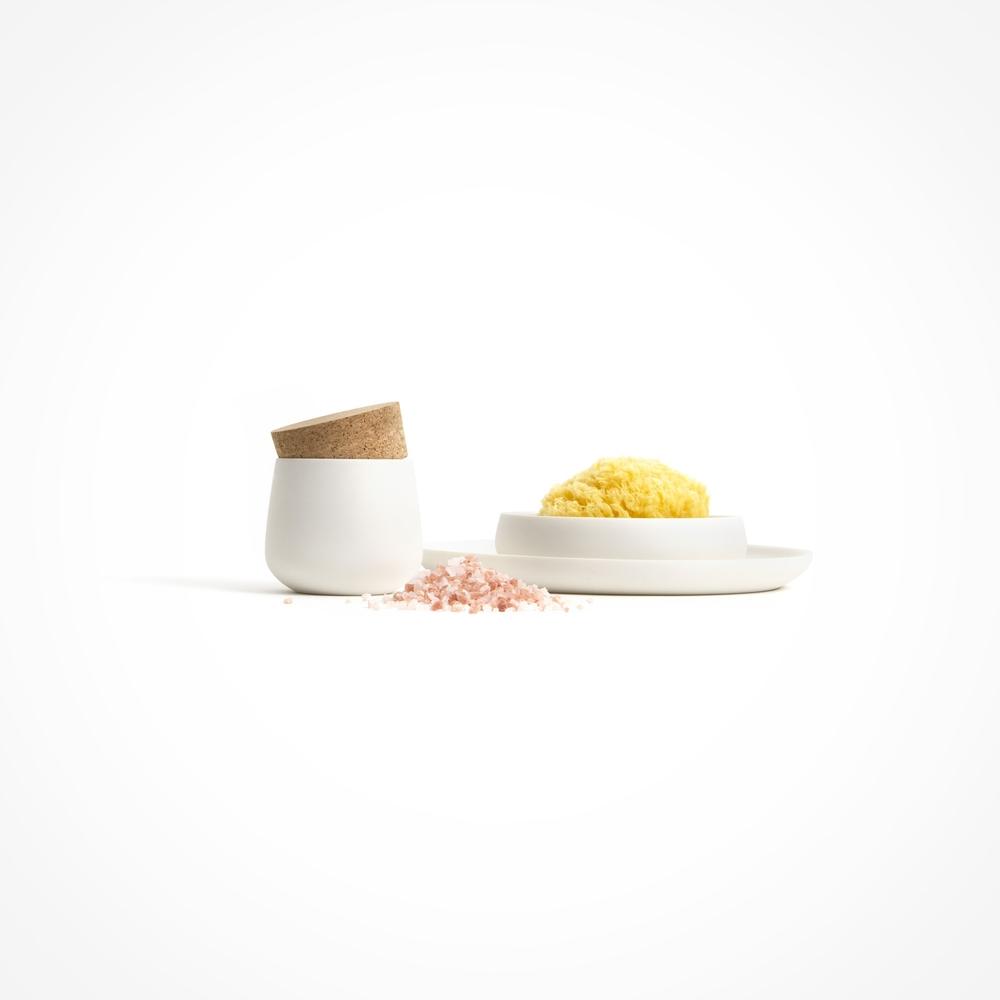 keramik-accessoires-acqua-e-sapone.jpg