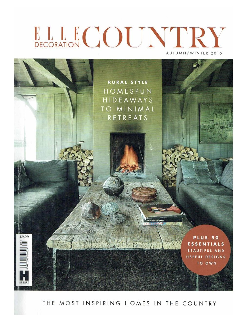 Elle Deco Country Cover.jpg