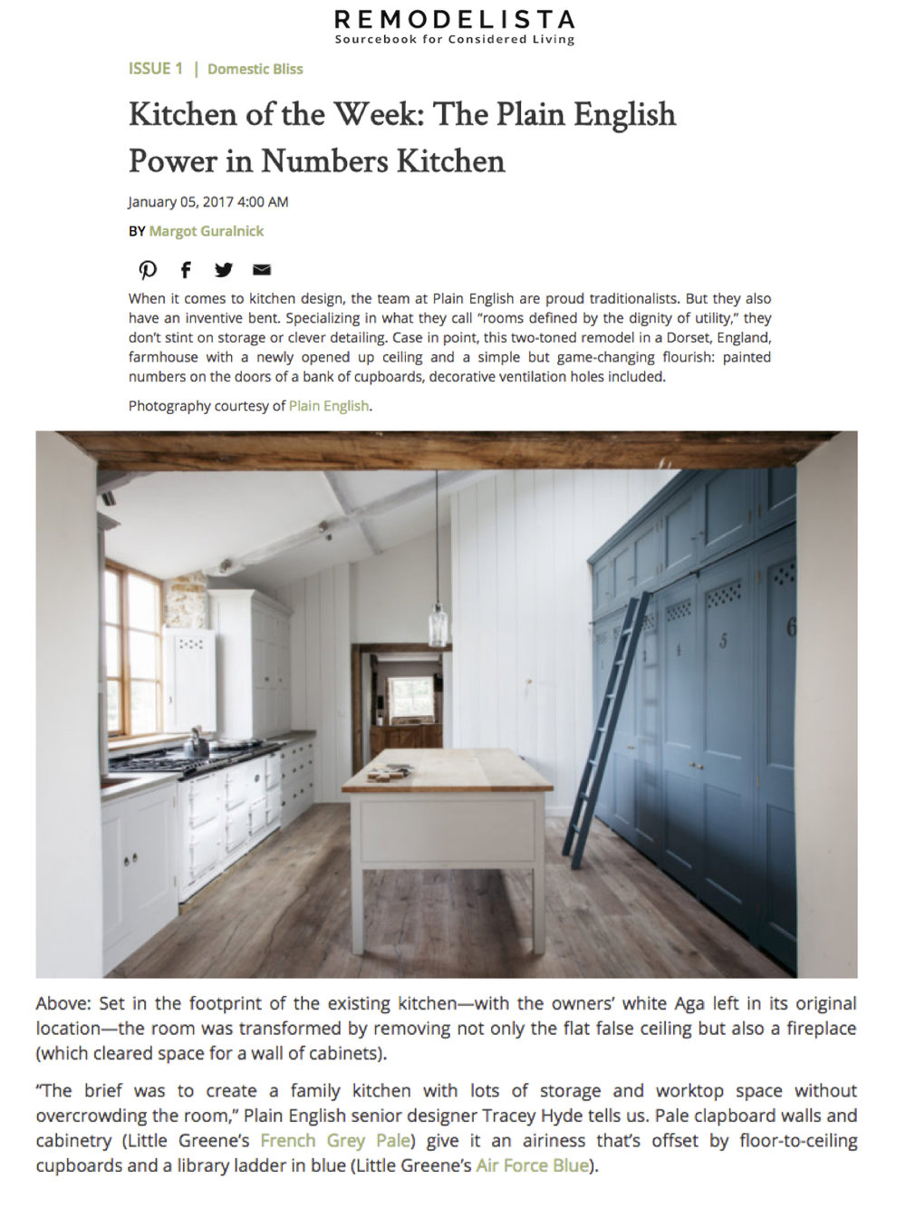 Remodelista_5January2017 (dragged).jpg