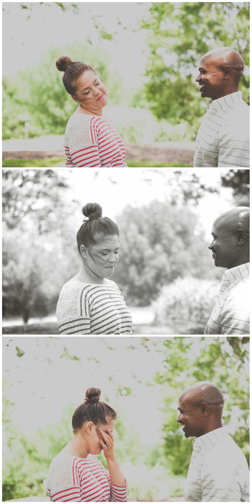 breighton-and-basette-photography-copyrighted-blog-stephanie-and-breighton-collage
