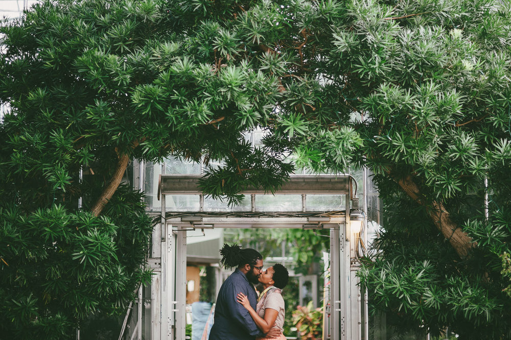 breighton-and-basette-photography-copyrighted-image-blog-joy-and-basette-engagement-013.jpg