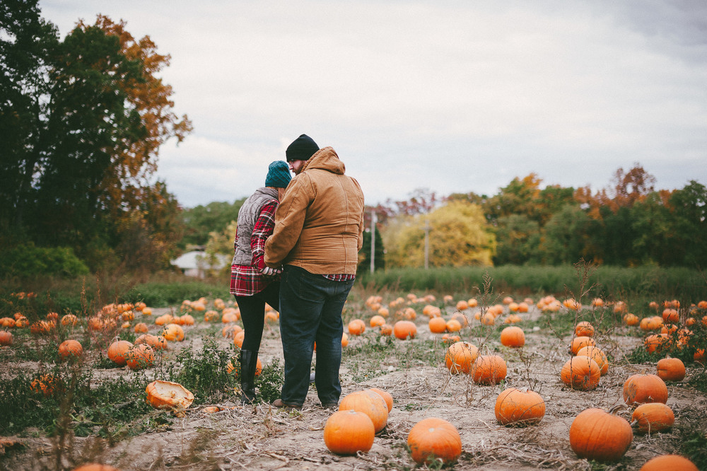 breighton-and-basette-photography-copyrighted-image-blog-amanda-and-eric-proposal-014.jpg