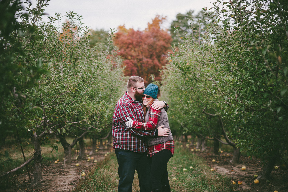 breighton-and-basette-photography-copyrighted-image-blog-amanda-and-eric-proposal-021.jpg