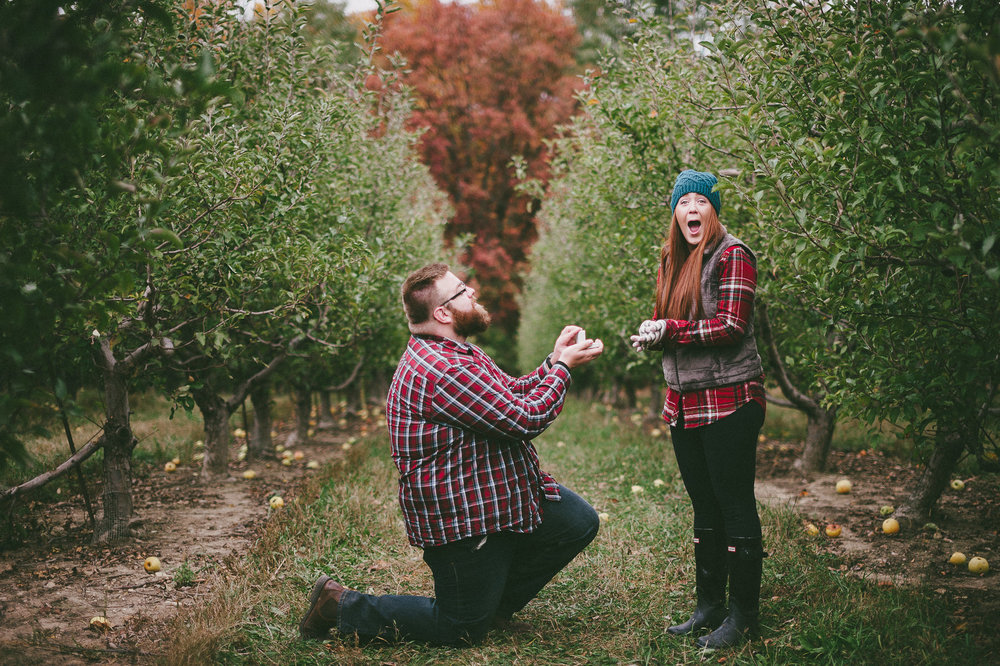 breighton-and-basette-photography-copyrighted-image-blog-amanda-and-eric-proposal-029.jpg