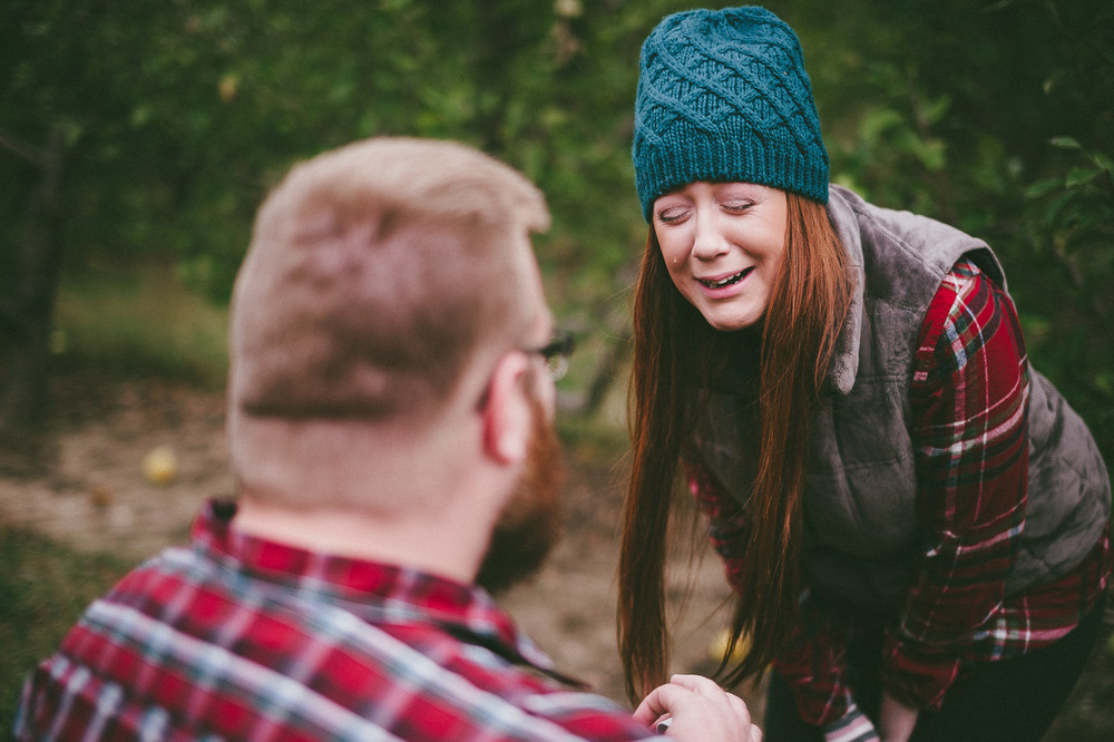 breighton-and-basette-photography-copyrighted-image-blog-amanda-and-eric-proposal-032.jpg