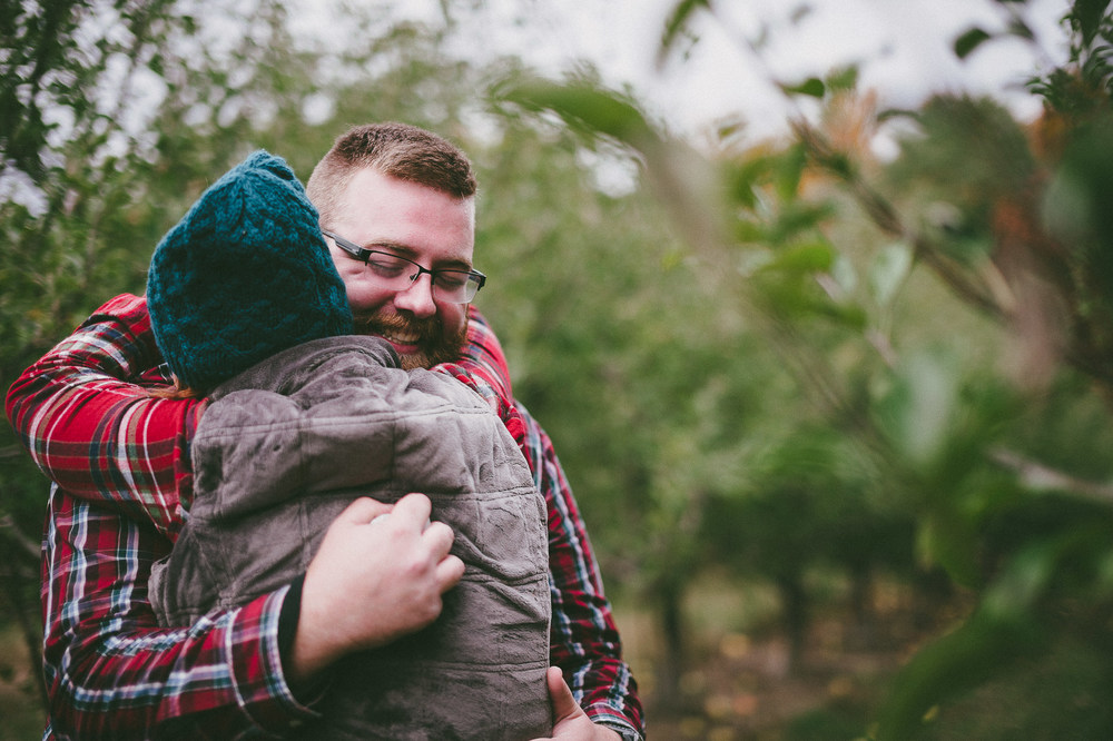 breighton-and-basette-photography-copyrighted-image-blog-amanda-and-eric-proposal-035.jpg