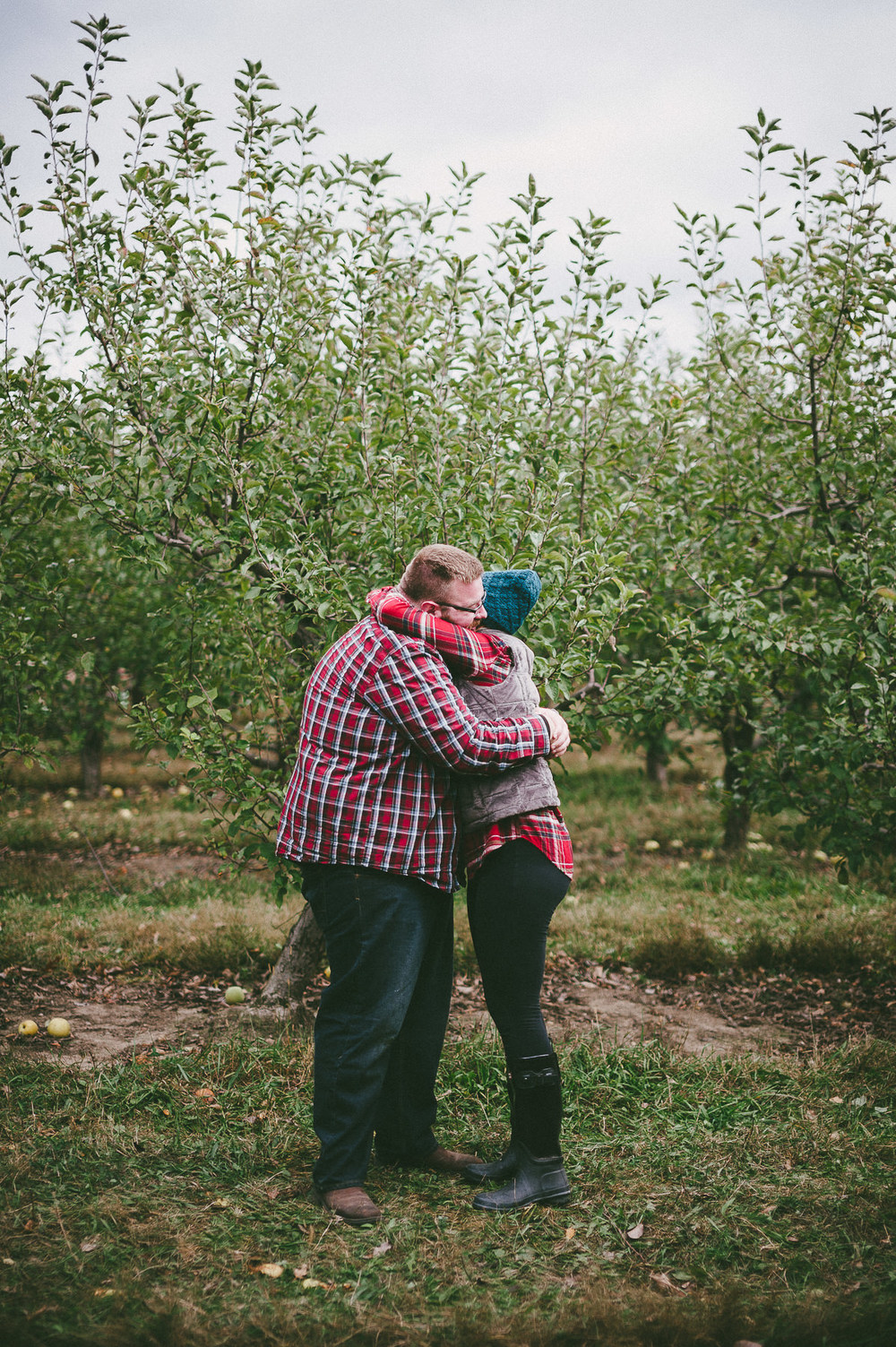 breighton-and-basette-photography-copyrighted-image-blog-amanda-and-eric-proposal-039.jpg