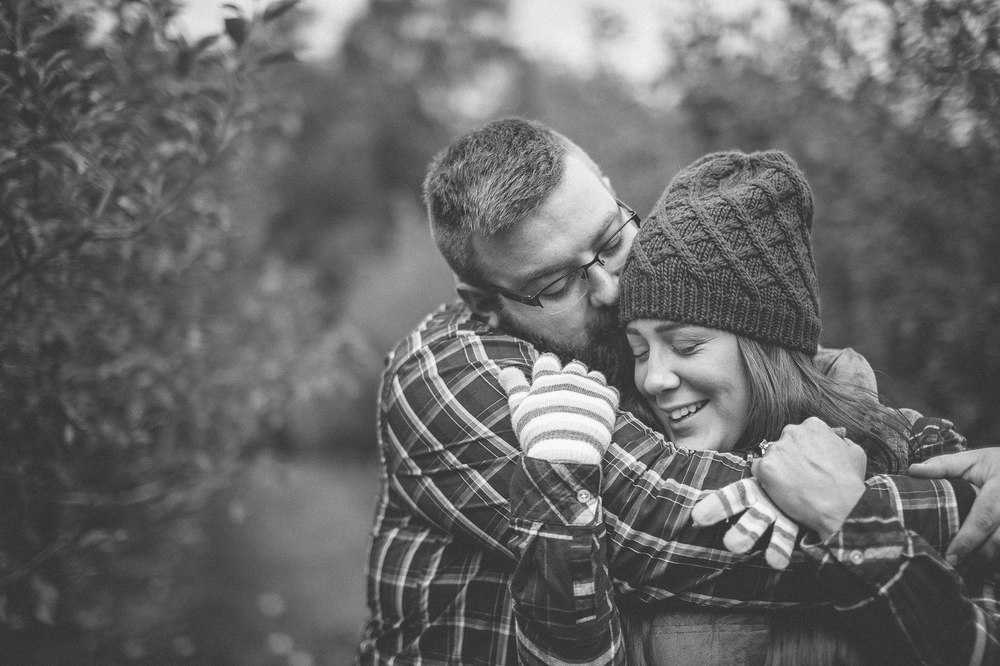 breighton-and-basette-photography-copyrighted-image-blog-amanda-and-eric-proposal-046.jpg