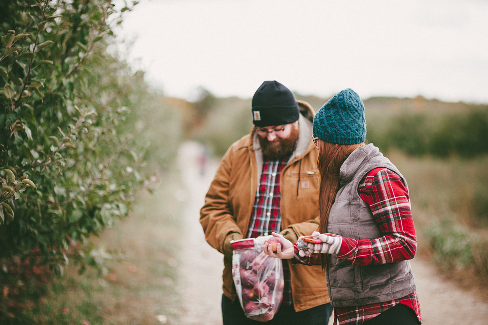 breighton-and-basette-photography-copyrighted-image-blog-amanda-and-eric-proposal-084.jpg
