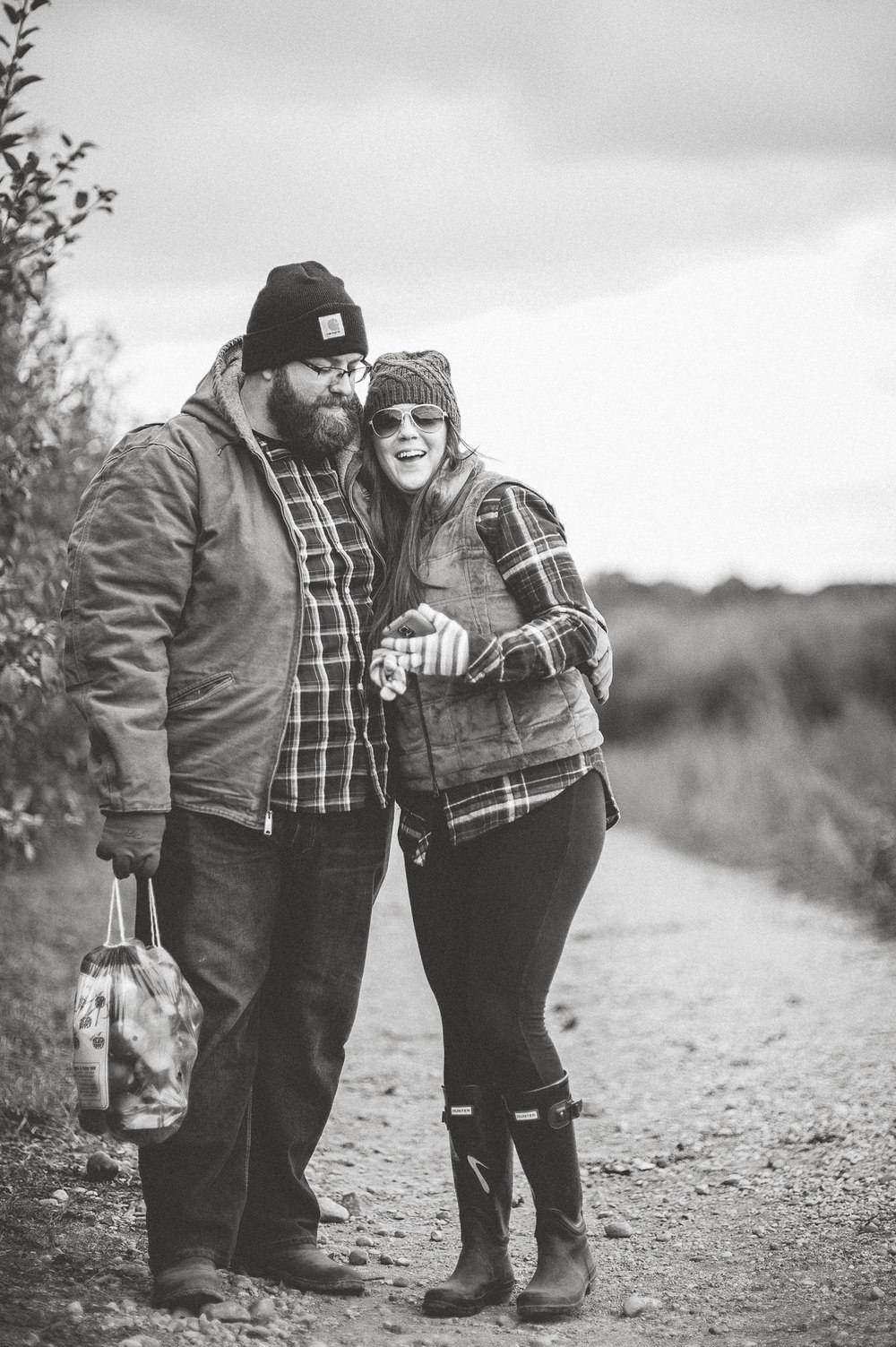 breighton-and-basette-photography-copyrighted-image-blog-amanda-and-eric-proposal-087.jpg