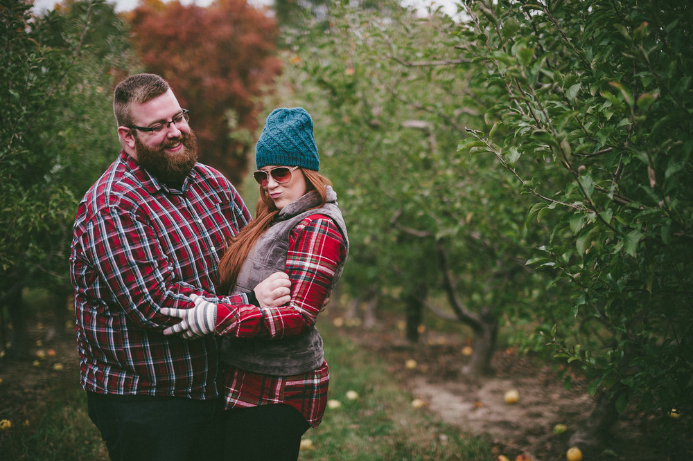 breighton-and-basette-photography-copyrighted-image-blog-amanda-and-eric-proposal-023.jpg