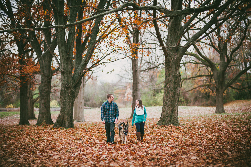 breighton-and-basette-photography-copyrighted-image-blog-the-coreys-family-session-002.jpg
