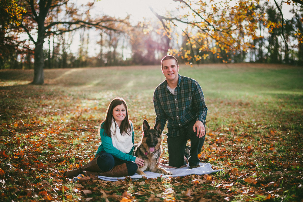 breighton-and-basette-photography-copyrighted-image-blog-the-coreys-family-session-021.jpg