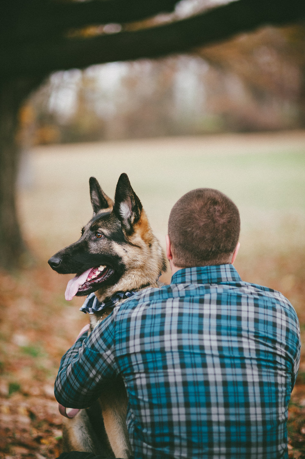 breighton-and-basette-photography-copyrighted-image-blog-the-coreys-family-session-024.jpg