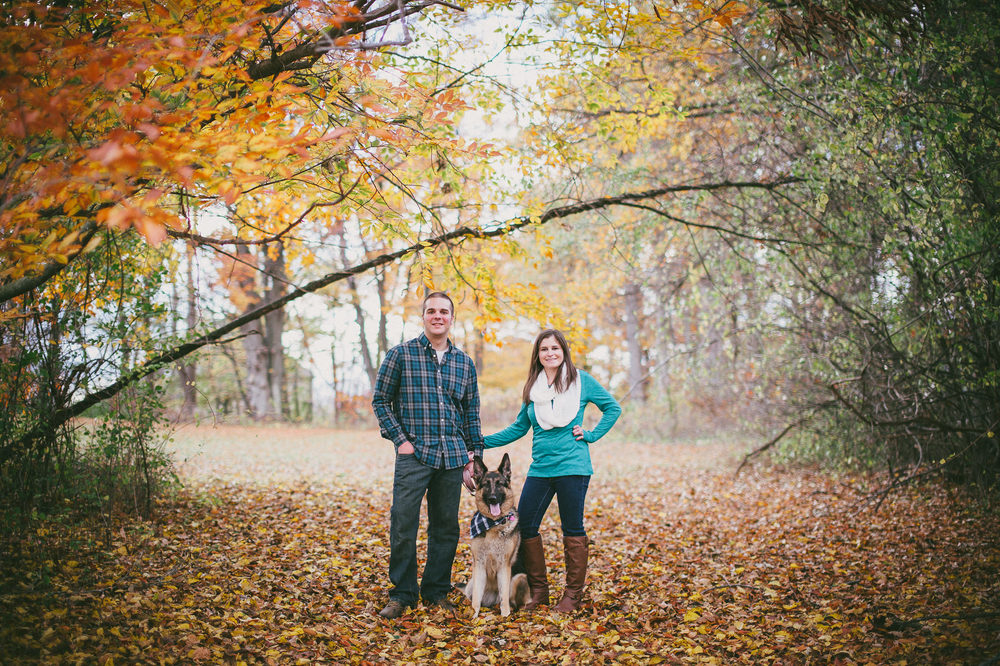 breighton-and-basette-photography-copyrighted-image-blog-the-coreys-family-session-036.jpg